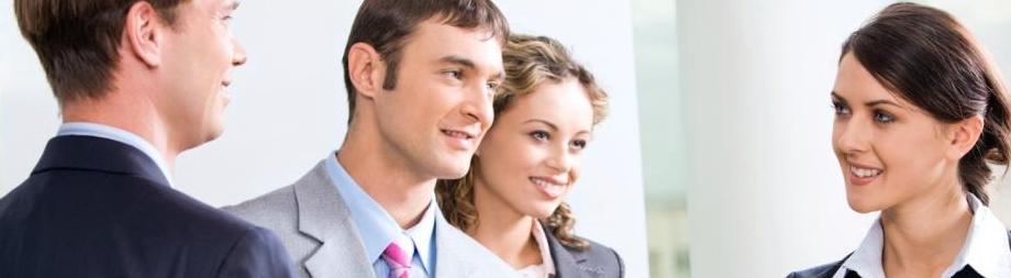 wetenschappelijke online dating